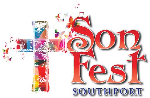 SonFest Southport